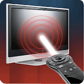 icono Control Remoto para TV LG