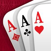 icono Rummy gratis en español - juego de cartas