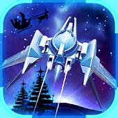 icono Dust Settle - Galaxia Vengadores