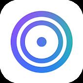 icono Loopsie - 3D Foto - Dazz Cam - Pixeloop Photos
