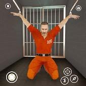 icono Misión de escape de la prisión de Estados Unidos