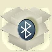 icono Compartir aplicación