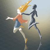 icono Magic Poser: postura artística