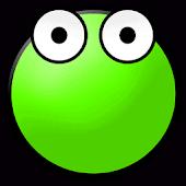 icono Bubble Blast 2