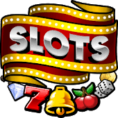 icono Slots