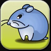 icono Mouse