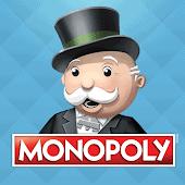 icono Monopoly