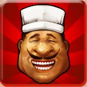 icono Cocina Cooking Master