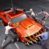 icono Zombie Squad