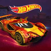 icono Hot Wheels Infinite Loop