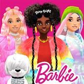 icono Barbie™ Fashion Closet