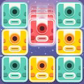 icono Slidey®: Block Puzzle
