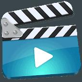 icono Video Maker Movie Editor