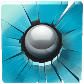 icono Smash Hit