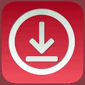 icono Video Download