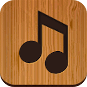 icono Tono de Fabricante &MP3 Cutter