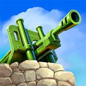 icono Toy Defense 2 — Tower Defense