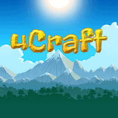 icono uCraft