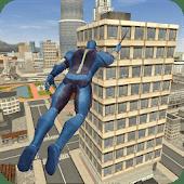 icono Rope Hero: Vice Town