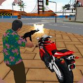 icono Vegas Crime Simulator