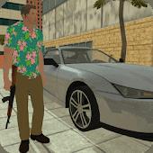 icono Miami crime simulator