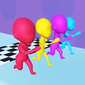 icono Run Race 3D