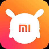 icono Mi Community - Foro de Xiaomi