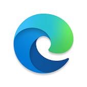 icono Microsoft Edge