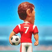 icono Mini Football