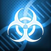 icono Plague Inc.