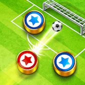 icono Soccer Stars