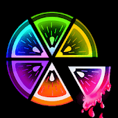 icono Slices