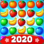 icono Frutas Bomba