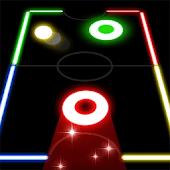 icono Hockey De Aire Reto