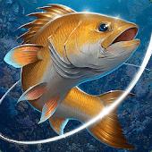 icono Anzuelo de Pescar