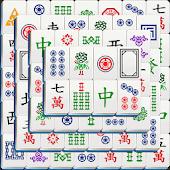 icono mahjong rey