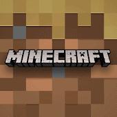 icono Versión de prueba de Minecraft