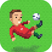icono World Soccer Challenge