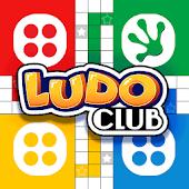 icono Ludo Club: Divertido juego de dados