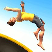 icono Flip Master