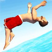 icono Flip Diving