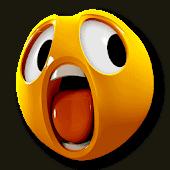 icono Mug Life - Animación de rostro
