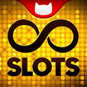 icono Gratis Tragaperras De Casino - Infinity Slots™ 777