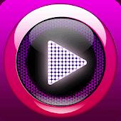 icono reproductor de mp3