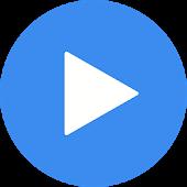icono MX Player Códec (ARMv7)