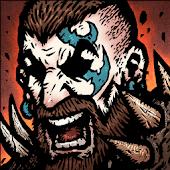 icono Merge Dungeon