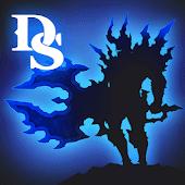 icono Espada Oscura (Dark Sword)