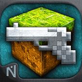 icono GunCrafter