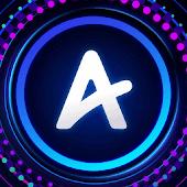 icono Amino: Comunidades y Chats