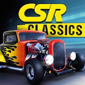 icono CSR Classics